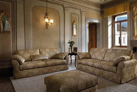 divani piacenza divano di samoa prodotto arredamento bassi design
