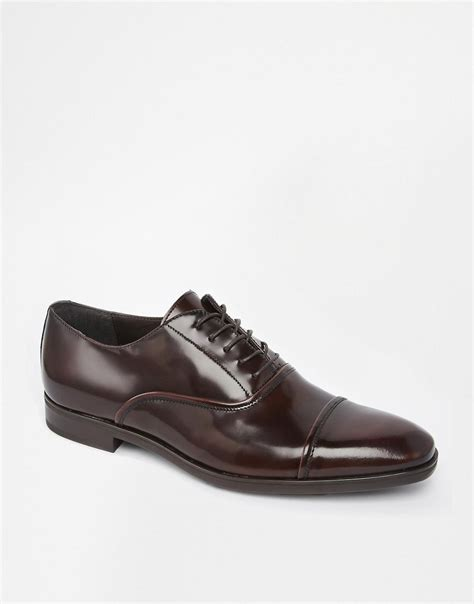oxford shoes aldo aldo aldo oxford shoes at asos