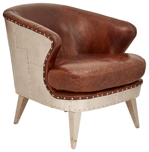 Designer Armchairs Sydney by Uxbridge Chair Modern Armchairs Accent Chairs