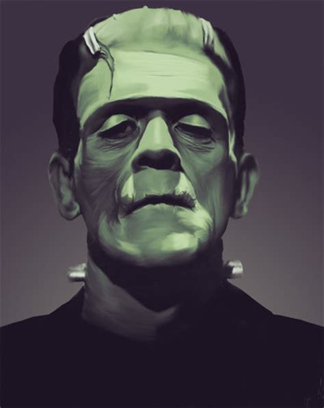 giving frankenstein a second chance loco mag