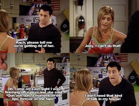 Friends Meme - friends quotes funny pictures quotes memes jokes