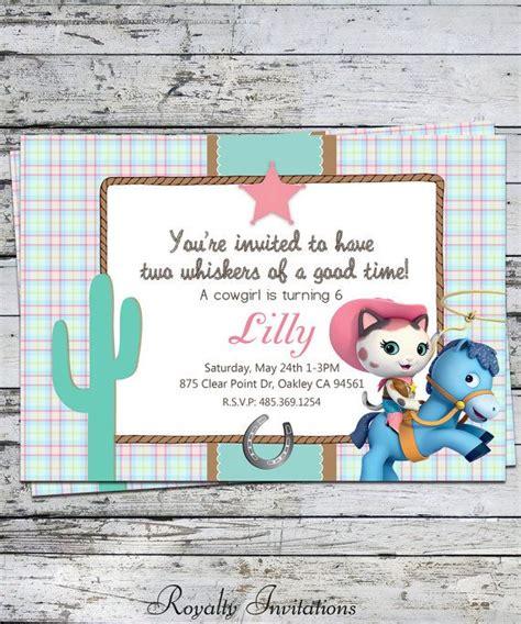 Sheriff Callie S West Boneka Mainan Anak Disney Junior 17 best images about dibujos e imprimibles on iphone 5 wallpaper birthday