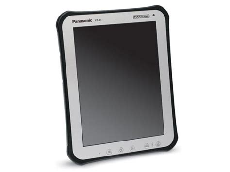 Hp Tablet Panasonic panasonic toughpad fz a1 price specifications features comparison