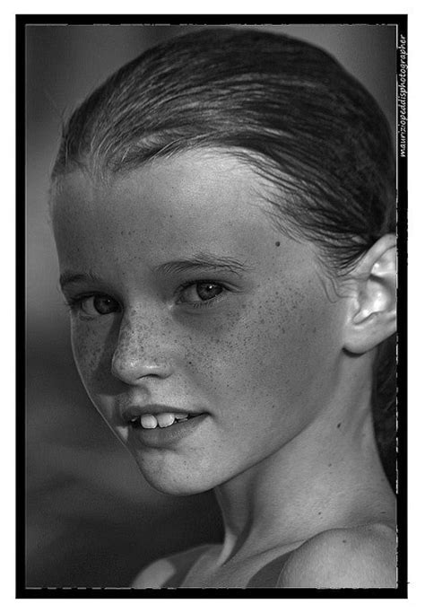 1000+ images about •Pippi Longstocking• on Pinterest