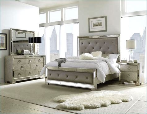 padded headboard bedroom sets awesome upholstered headboard bedroom sets ideas