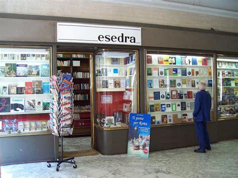 libreria remainders roma il di passeggiate per le librerie