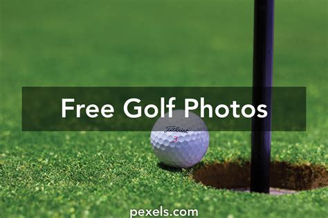 printable golf images free stock photos of golf 183 pexels