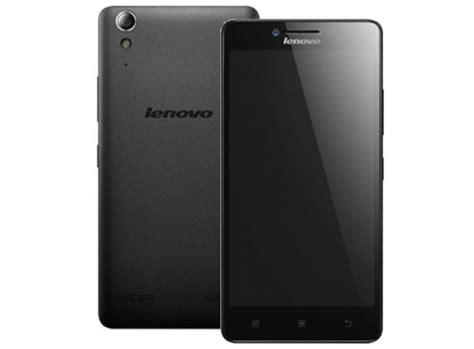 Lenovo A6000 Backdoor Tutup Belakang harga lenovo a6000 plus dan spesifikasi terbaru oktober 2017