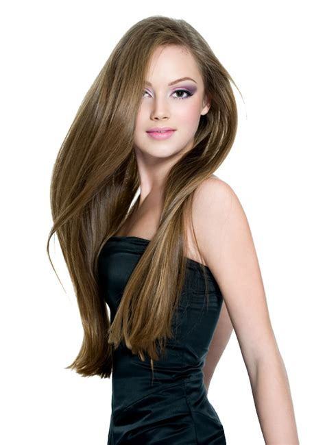indian real girl in black transparent kumarika hair and body oil for damaged dry hair 415ml