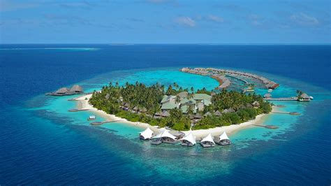 maldives travel guide visit maldives maldives expedia com au