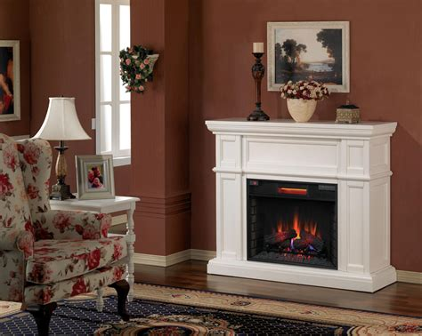 Decorative Electric Fireplace by Decorative Electric Fireplace Gen4congress