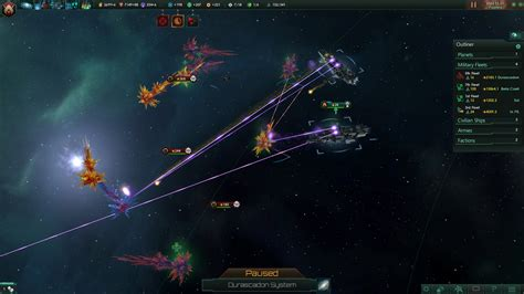 Build Your Own House Game stellaris first impressions spacesector com