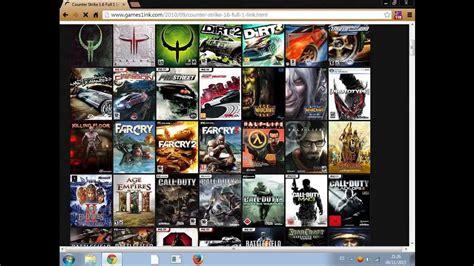 descargar imagenes de wolverine gratis como descargar juegos para pc facil y rapido 2016 2017