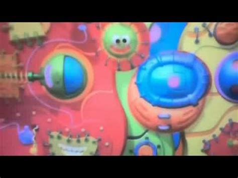 film robot spacetoon anime indo spacetoon pictures to pin on pinterest pinsdaddy