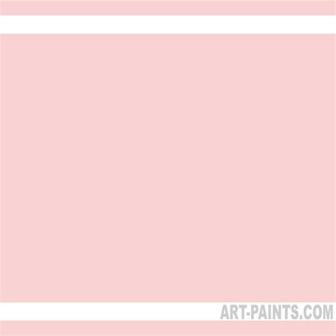 pale pink paint light pink bisque stains ceramic paints ks915 light