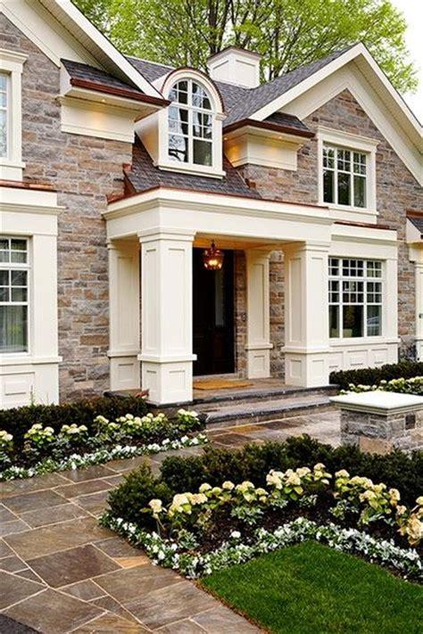 HomeIzy.com   Architecture, Home and Interior Design Ideas