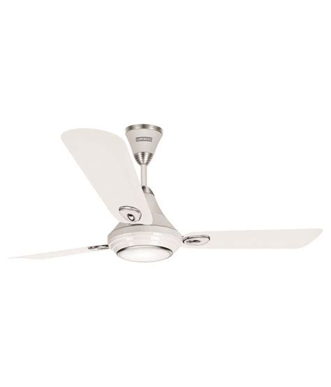 ceiling fans under 30 ceiling fan ceiling fan with remote white ceiling fan and