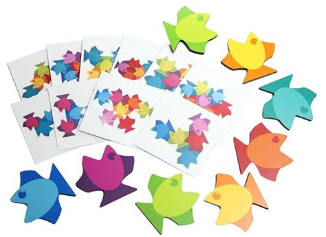 pattern block tessellations exles 113 best images about tesselations on pinterest hexagon