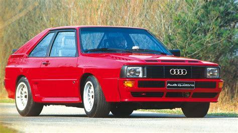 Audi Bewerber Login by Audi Quattro