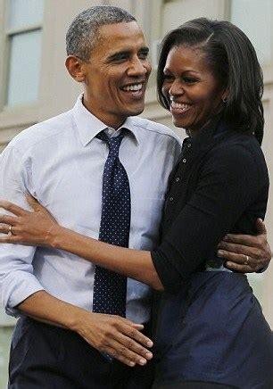 Barack Michelle Obama Biography | president barack obama favorite color songs music drink