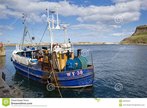 fishing boat for sale whitby free wooden boat designs quick woodworking projects
