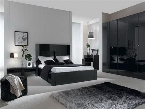 grey colors for bedroom bedroom color gray contemporary gray bedroom color