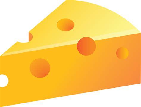 imagenes animadas queso del queso del vector descargar vector