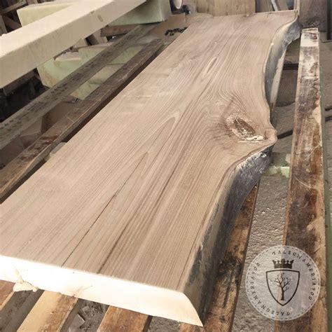 mensole in legno grezzo librerie e mensole in legno massello mensola in legno