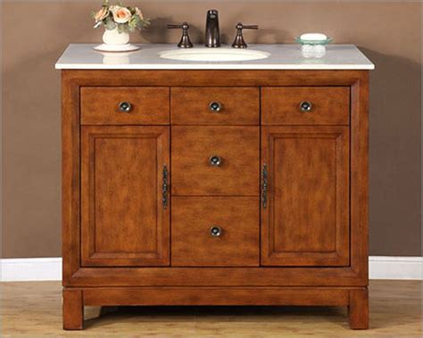 42 inch bathroom vanity without top 42 inch bathroom vanity with top