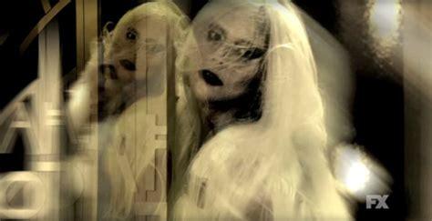 hoa horror stories lady gaga h 243 a ma nữ đầy 225 m ảnh trong phim kinh dị