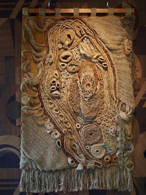 Tapisserie ées 70 by Tapisserie Murale 233 Es 70 S Patterns