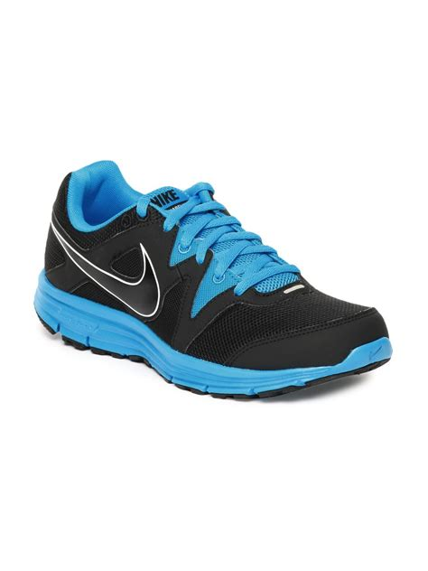 sports nike shoes browsing the to shop for branded and trendy shoes