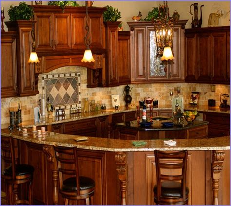 kitchen decorating themes wine wine decorations for kitchen home design ideas