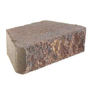 pavestone         sierra blend concrete