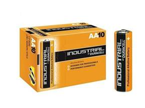 Medical Drapes Duracell Industrial Aa 1 5v Battery