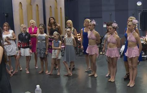 dance moms season 2 episode 1 full episode daily motion dance moms season 2 episode 8 1 channel