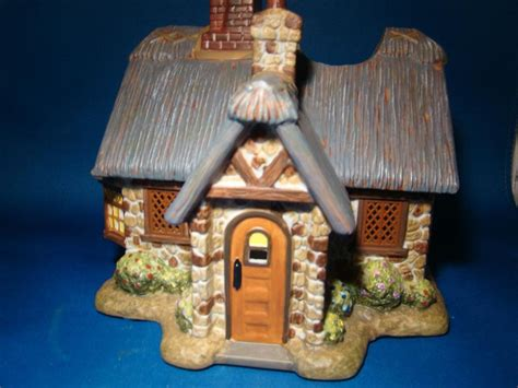 home interior gifts homco ceramic candle holder house home interior kinkade for sale classifieds