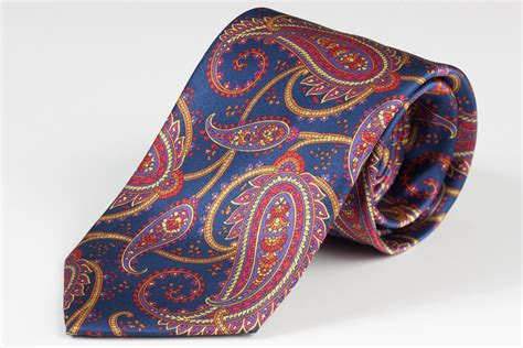 coming soon new paisley collection by cantucci bows n