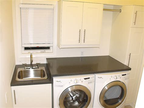 utility room sink laundry room am dolce vita