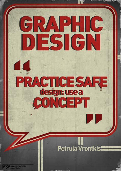 design graphic quotes quotes about graphic design quotesgram