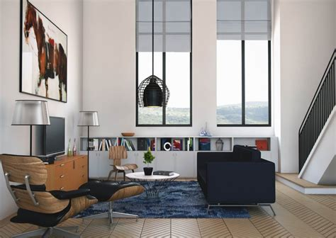 living room meaning eclectic decor definition contemporary living room fashion