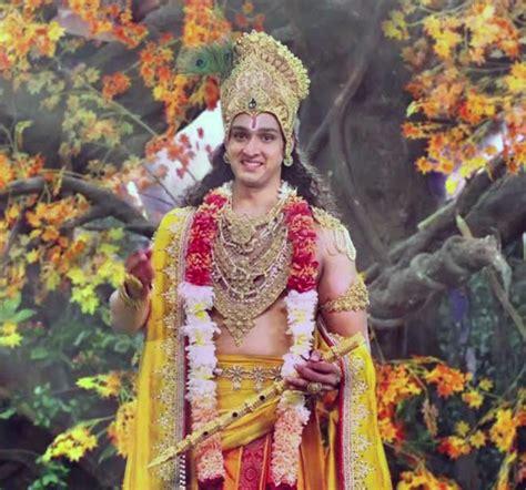 film mahabarata versi india image gallery mahabharat serial