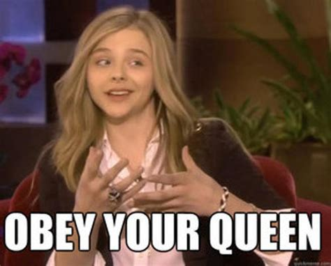 Chloe Moretz Meme - actors who should be the next batman smosh
