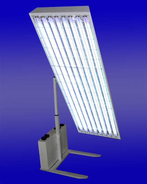 canopy tanning bed sunbed hire in west midlands