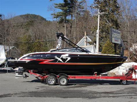 formula boats lake george formula boats for sale in lake george new york boats