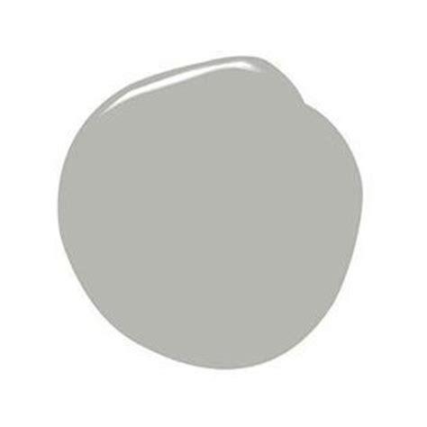 benjamin r natura r paint coventry gray polyvore
