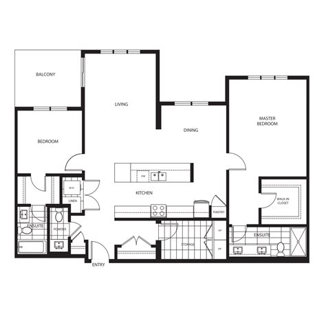 parc imperial floor plan parc imperial floor plan parc imperial floor plan 100
