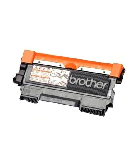 Toner Tn 2260 tn 2260 toner cartridge black buy tn 2260 toner cartridge black at