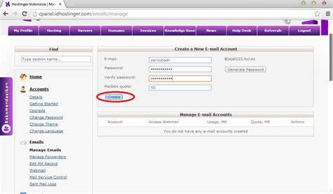 cara membuat website travel agent gratis contoh program email client 600 tips