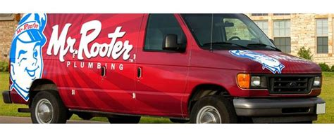 Mr D Plumbing by Mr Rooter Plumbing In Langley Bc